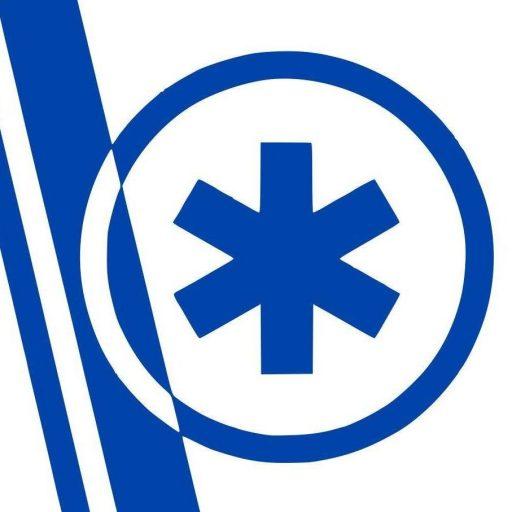 Ambulances BUGEAT